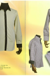 KT2014-Shirts_Page_02_Page_03