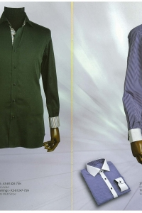 KT2014-Shirts_Page_06_Page_07
