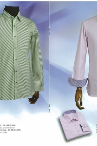 KT2014-Shirts_Page_12_Page_13