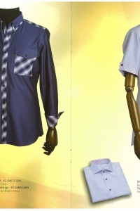 KT2014-Shirts_Page_14_Page_15