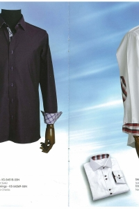 KT2014-Shirts_Page_16_Page_17
