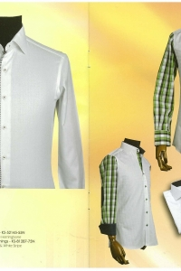 KT2014-Shirts_Page_18_Page_19