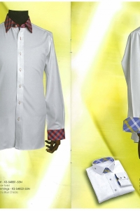 KT2014-Shirts_Page_20_Page_21