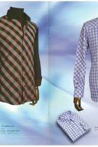 KT2014-Shirts_Page_22_Page_23