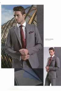 KT2014-Suits_Page_004