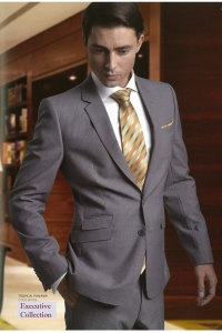 KT2014-Suits_Page_005