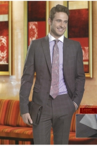 KT2014-Suits_Page_006