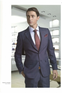 KT2014-Suits_Page_007