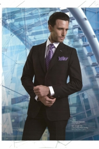KT2014-Suits_Page_008