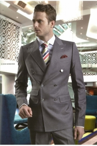 KT2014-Suits_Page_009