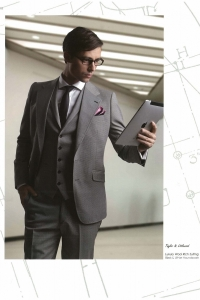 KT2014-Suits_Page_012