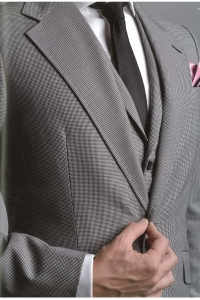 KT2014-Suits_Page_013