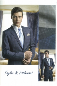 KT2014-Suits_Page_015