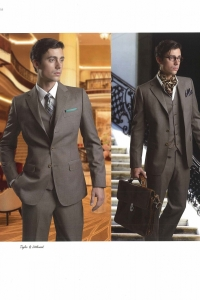 KT2014-Suits_Page_016