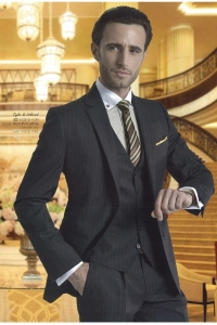 KT2014-Suits_Page_018