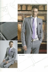 KT2014-Suits_Page_019