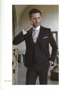 KT2014-Suits_Page_021