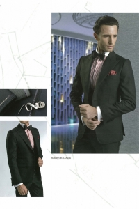 KT2014-Suits_Page_022