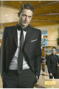 KT2014-Suits_Page_023