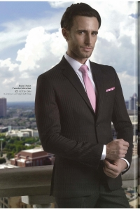 KT2014-Suits_Page_024