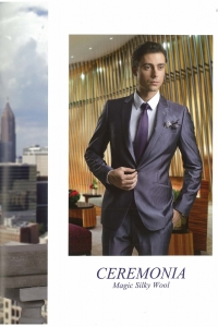 KT2014-Suits_Page_025