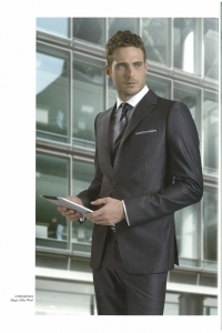 KT2014-Suits_Page_026