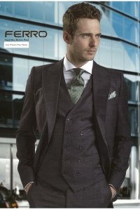 KT2014-Suits_Page_028