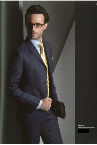 KT2014-Suits_Page_029