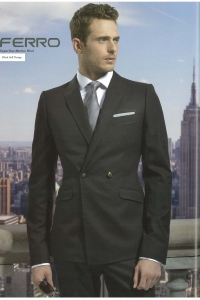 KT2014-Suits_Page_030