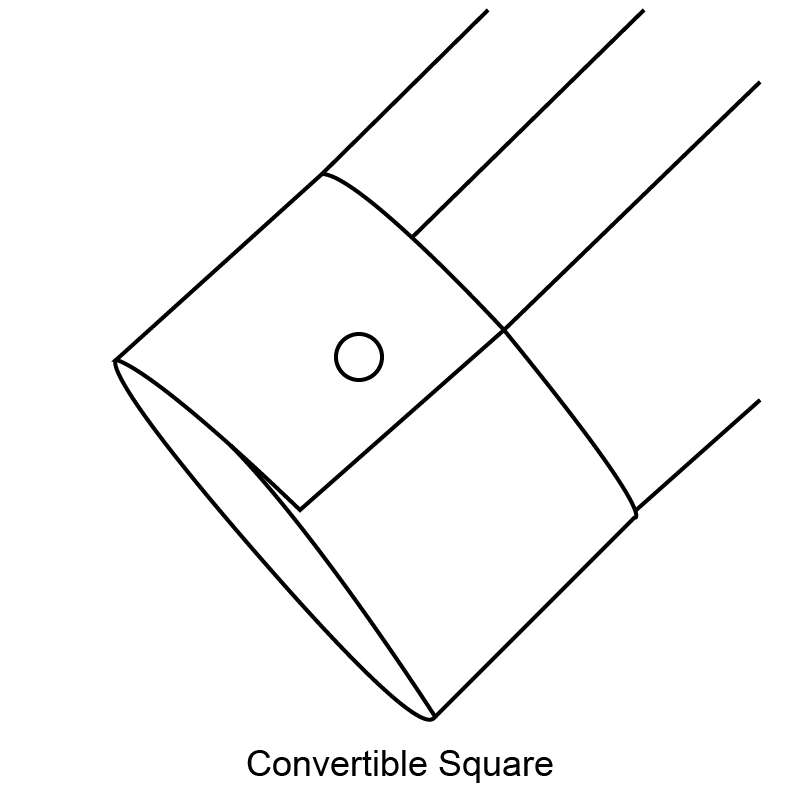 convertible-square