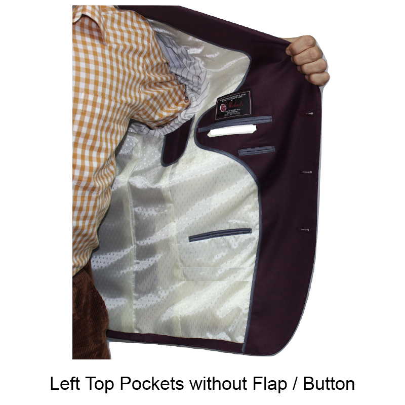 left-top-pockets-without-flap-button