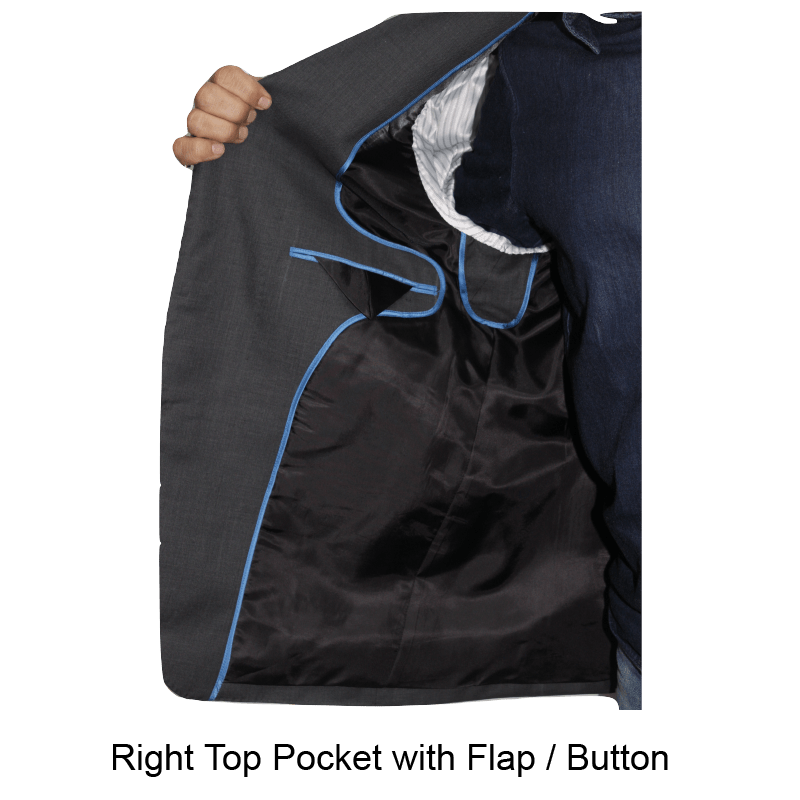 right-top-pocket-with-flap-button
