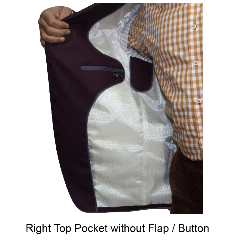 right-top-pocket-without-flap-button