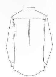 shirt-round-bottom