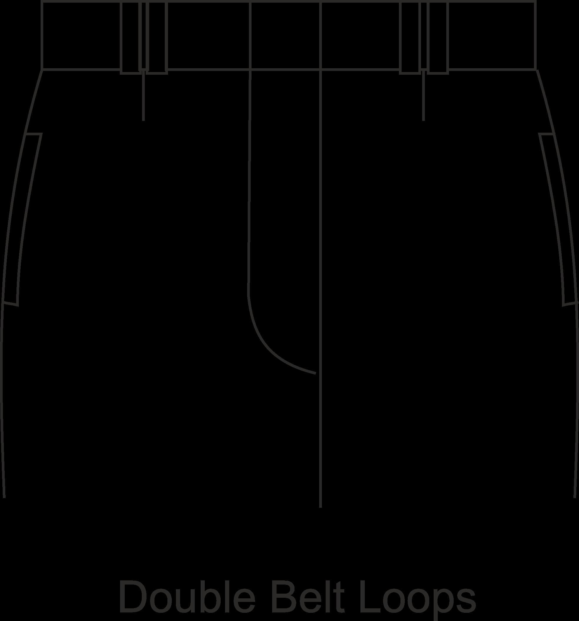 buckles-double-belt-loops