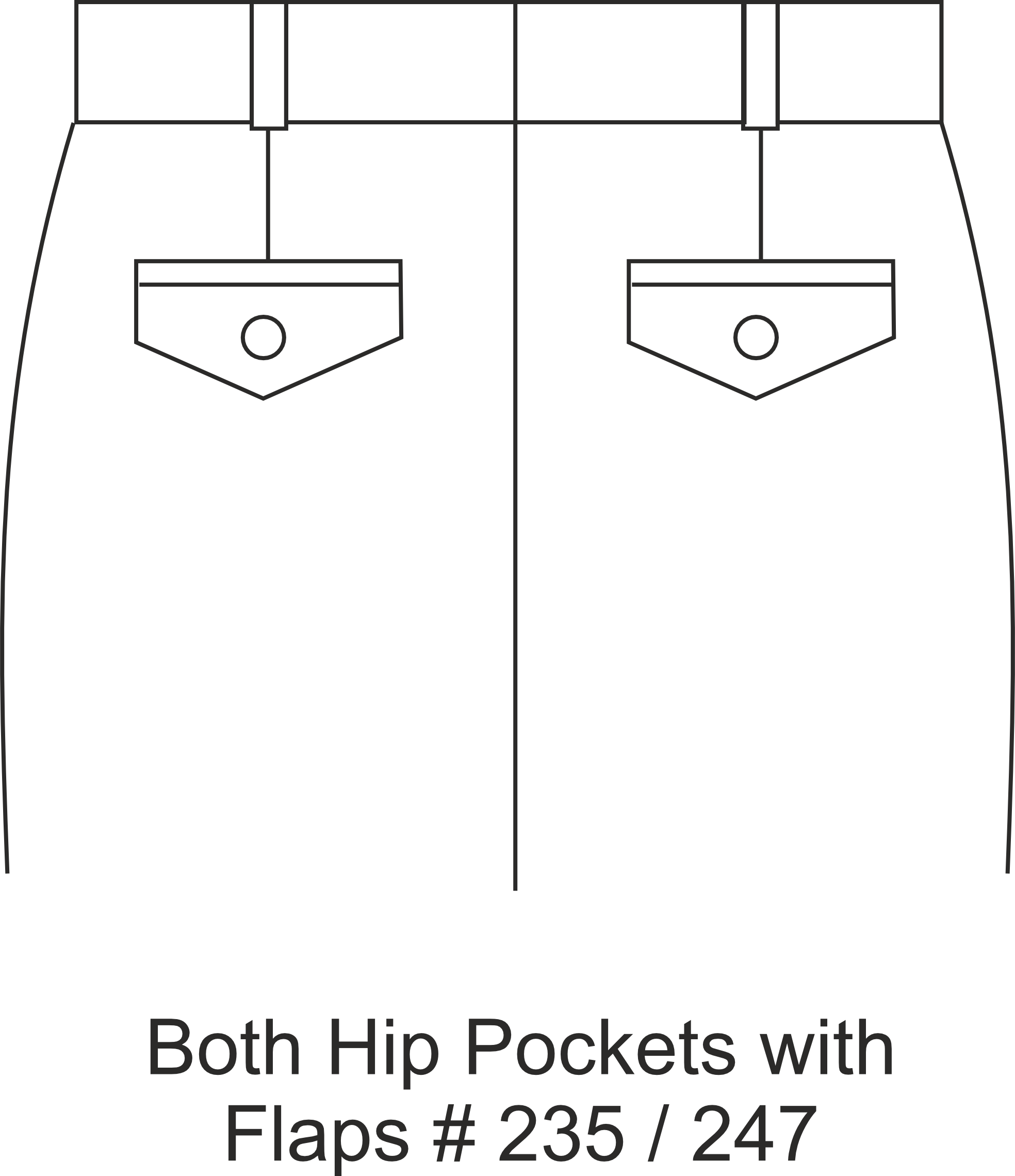 pockets-flaps-both-hips