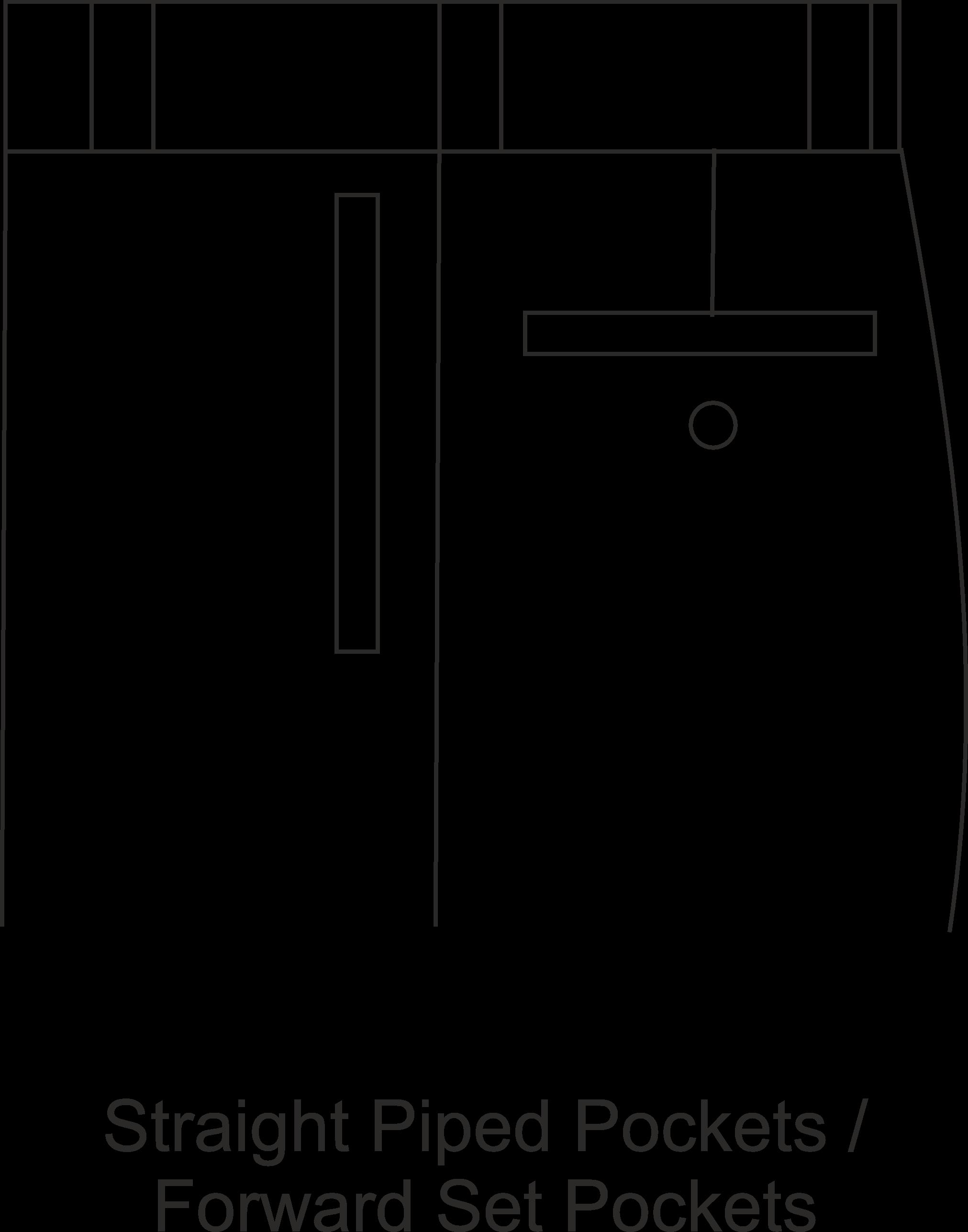 pockets-forward-set