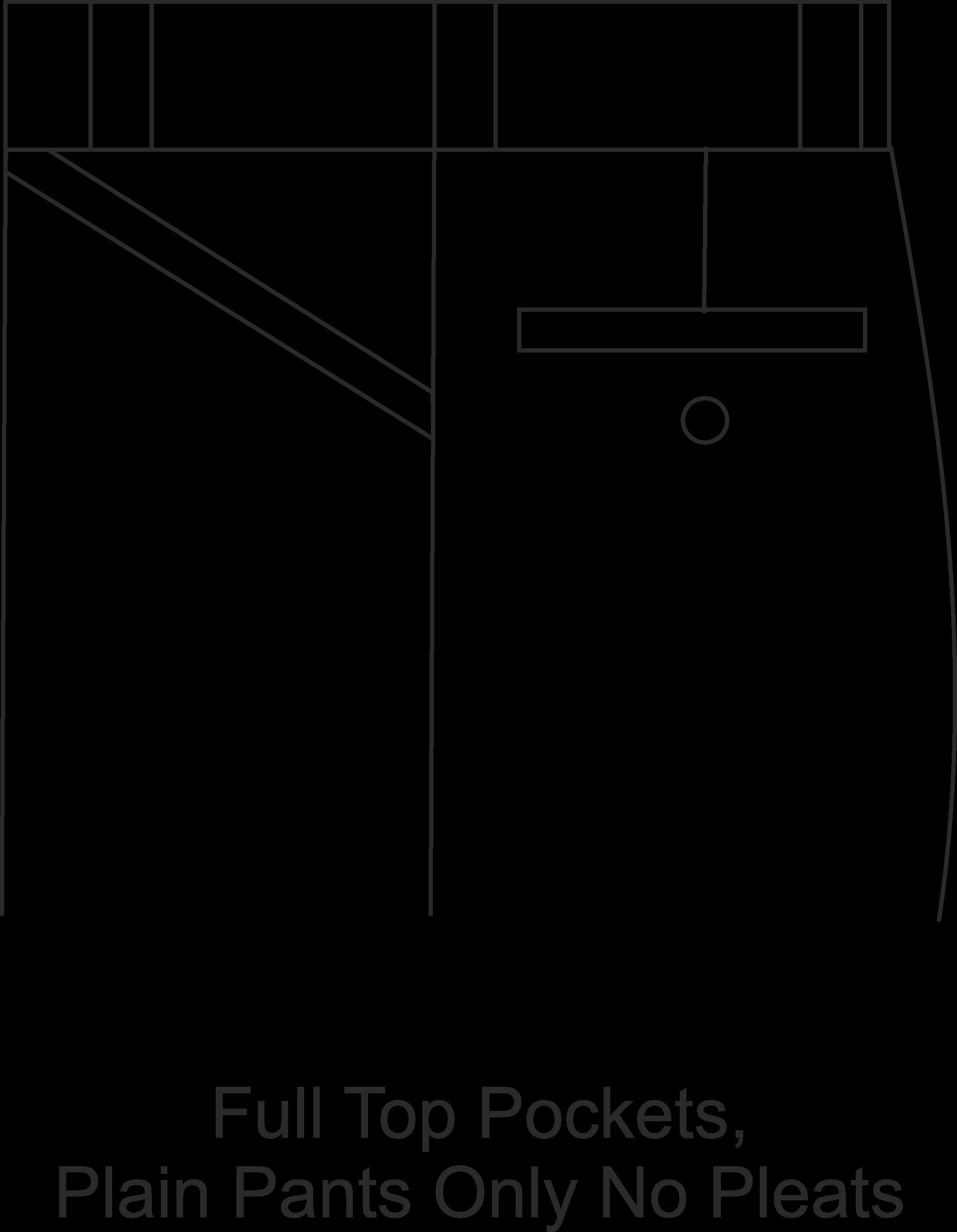pockets-full-top