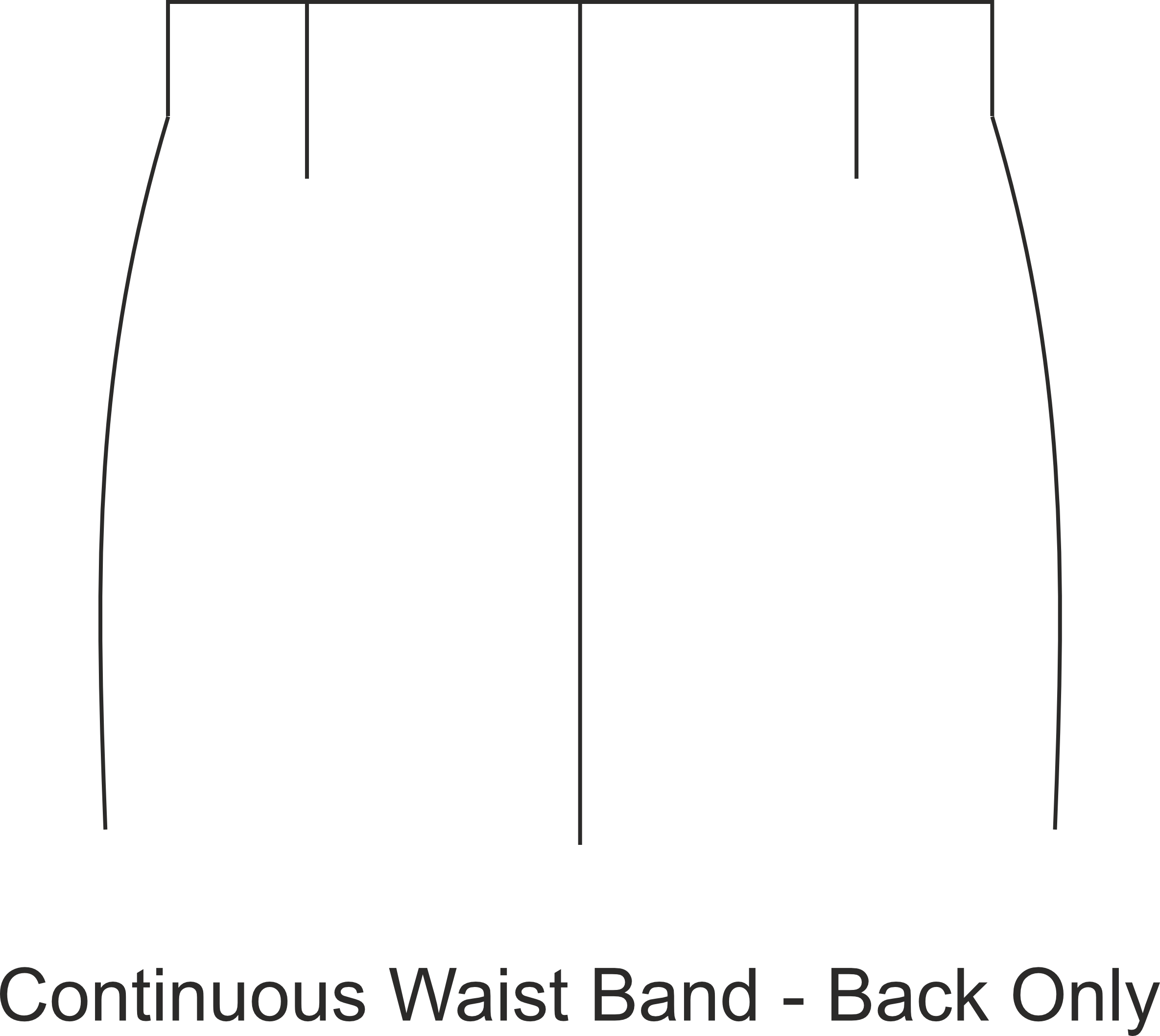 waistband-continuous-back