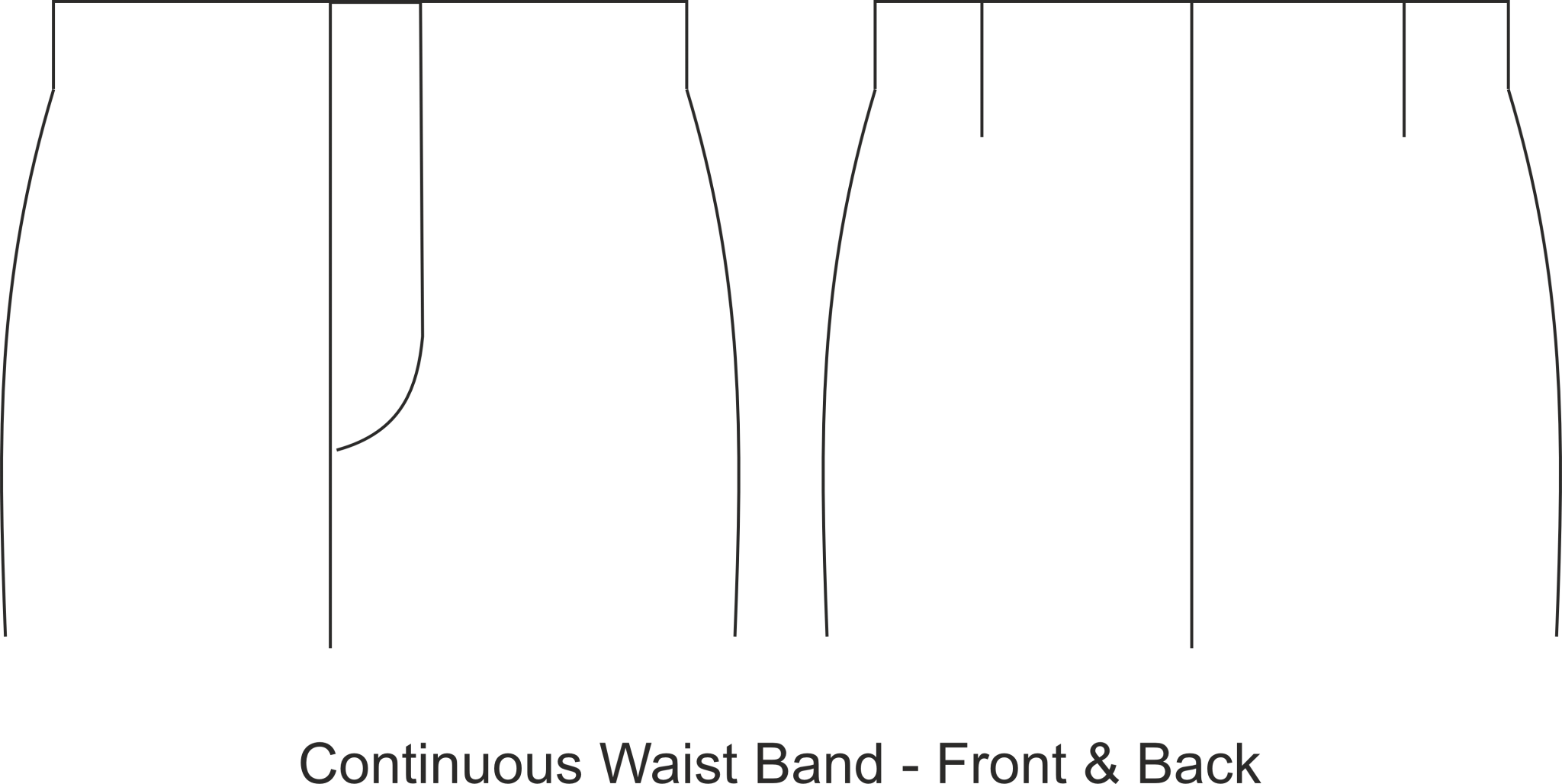 waistband-continuous-front-back