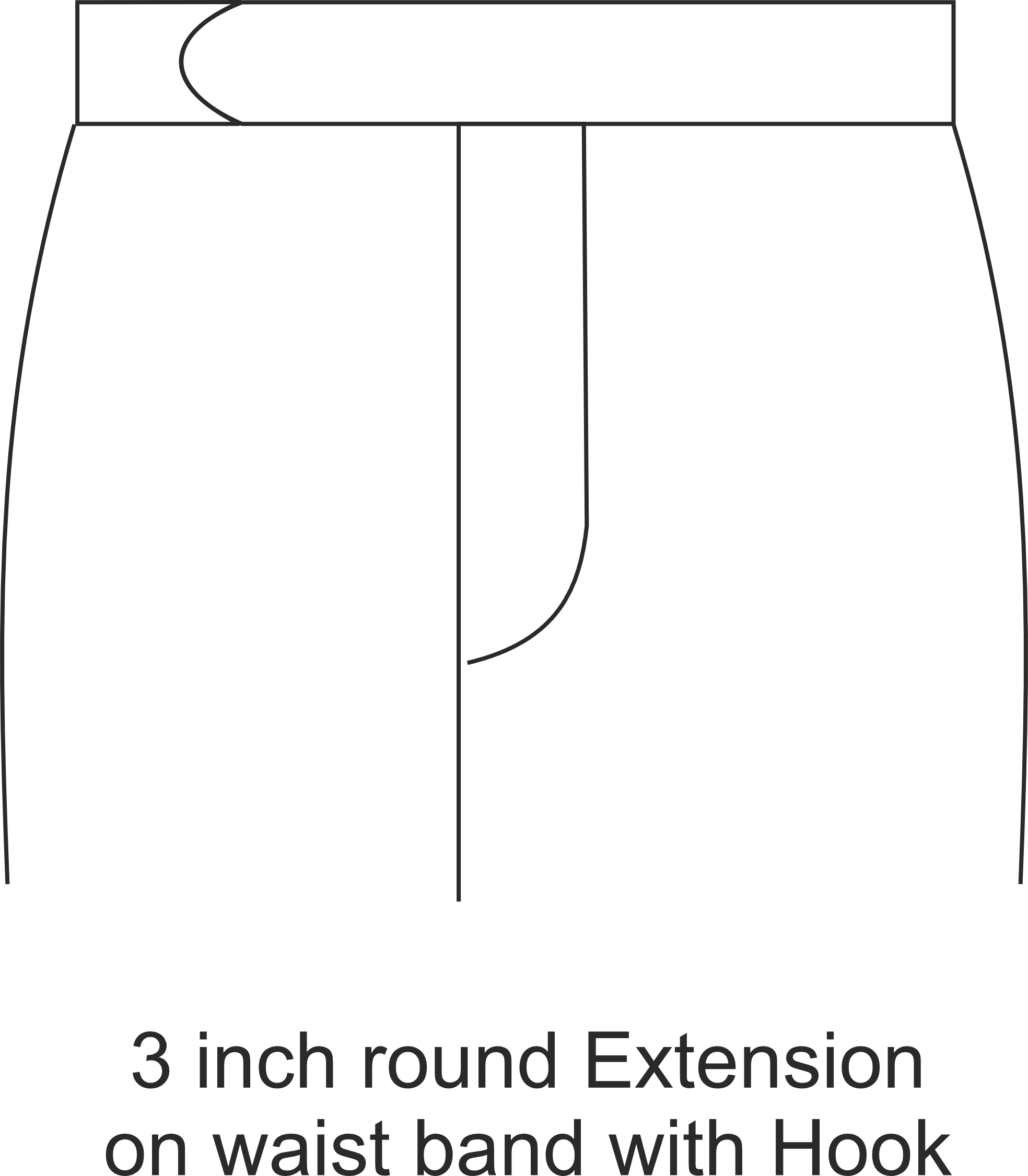 waistband-rounded-with-hook