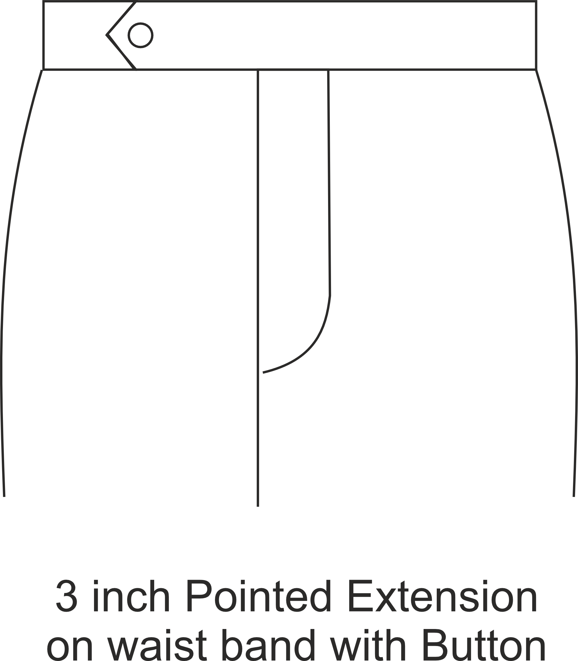 waistband-with-button