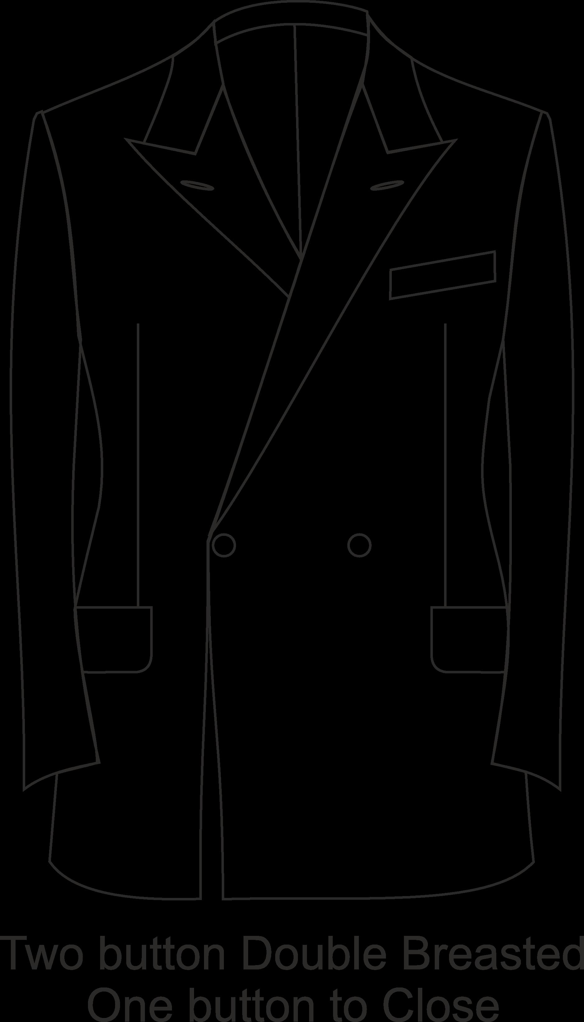 jacket-2bdb1tb