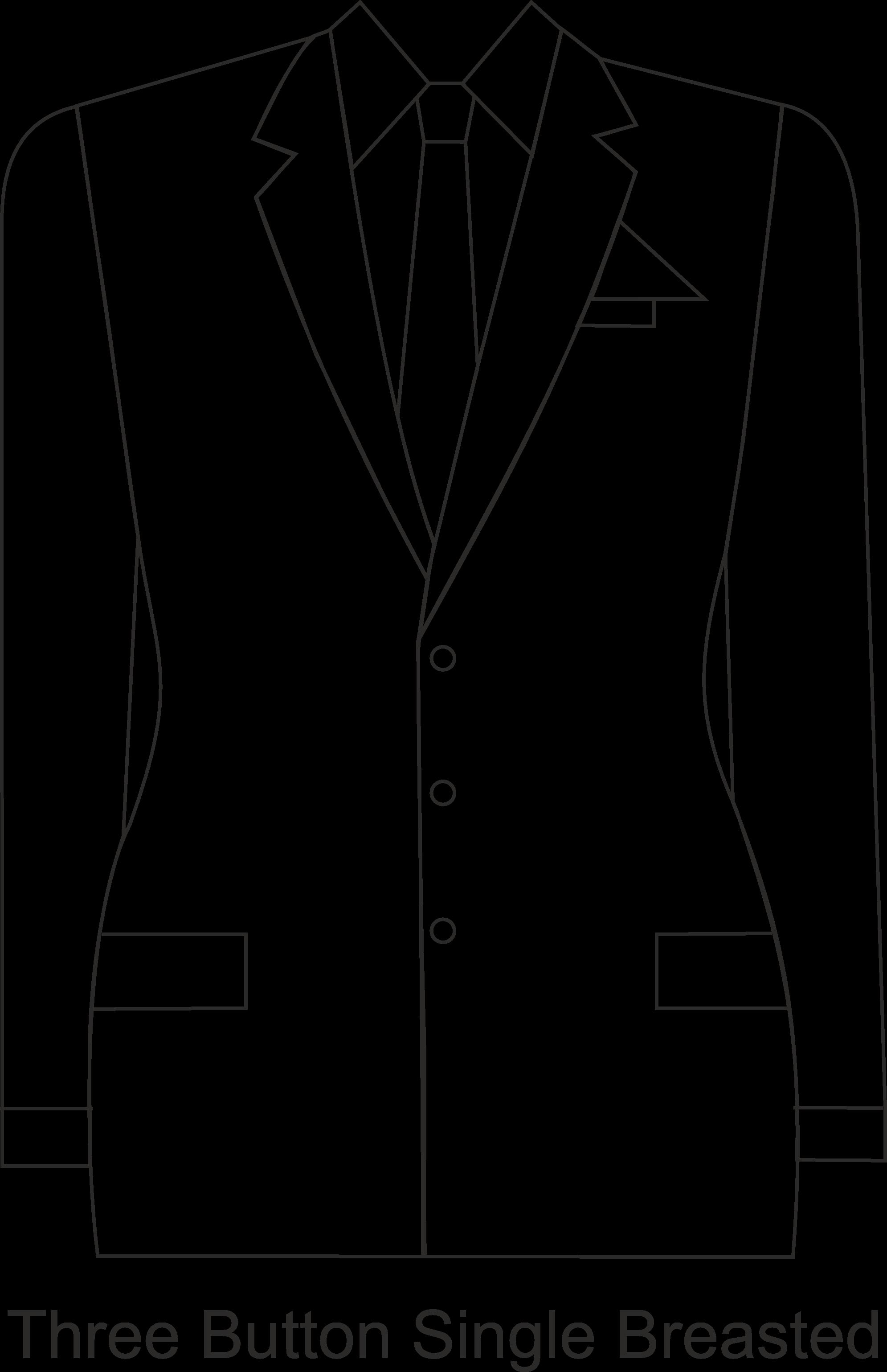jacket-3bsb