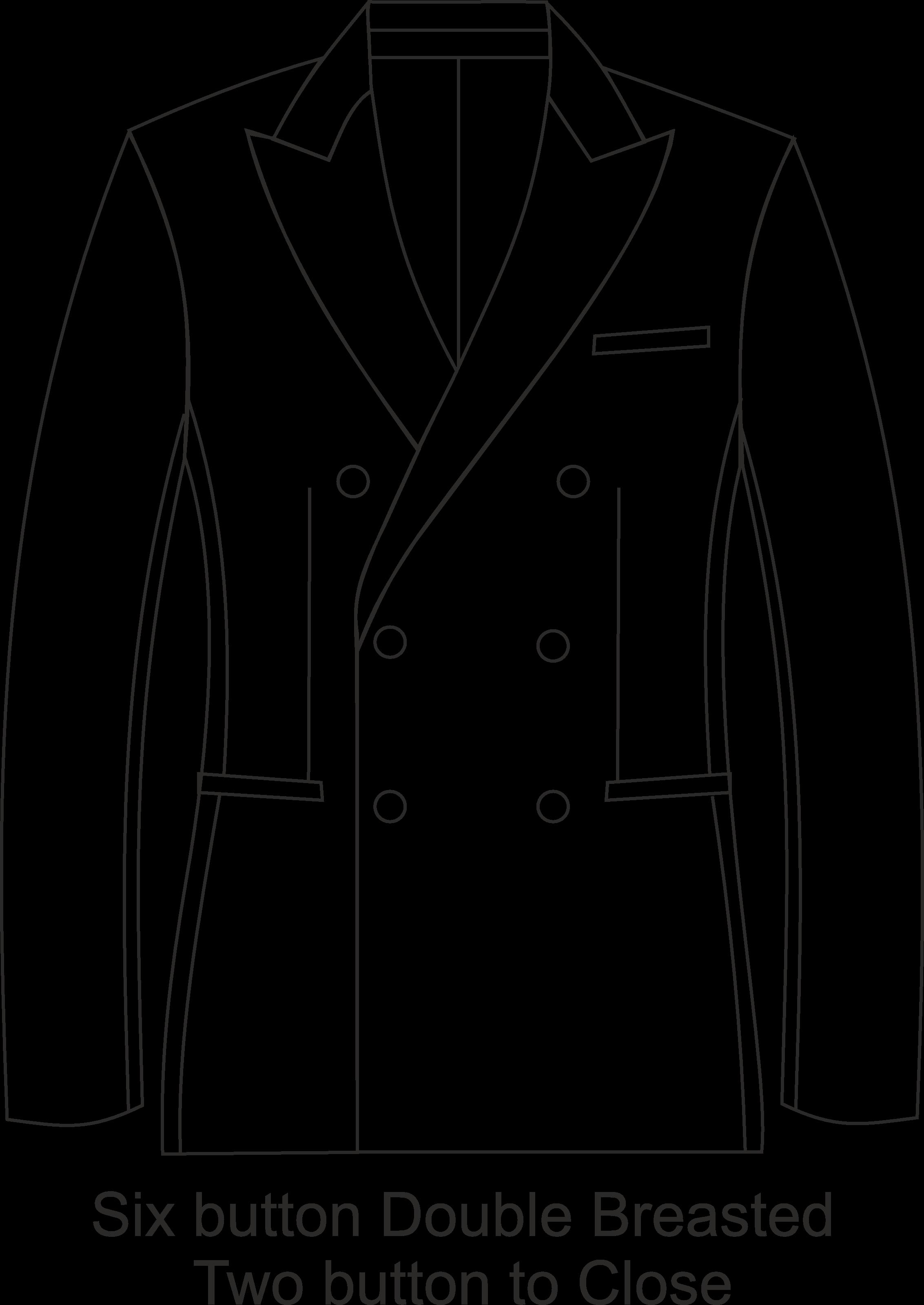 jacket-6bdb2tb