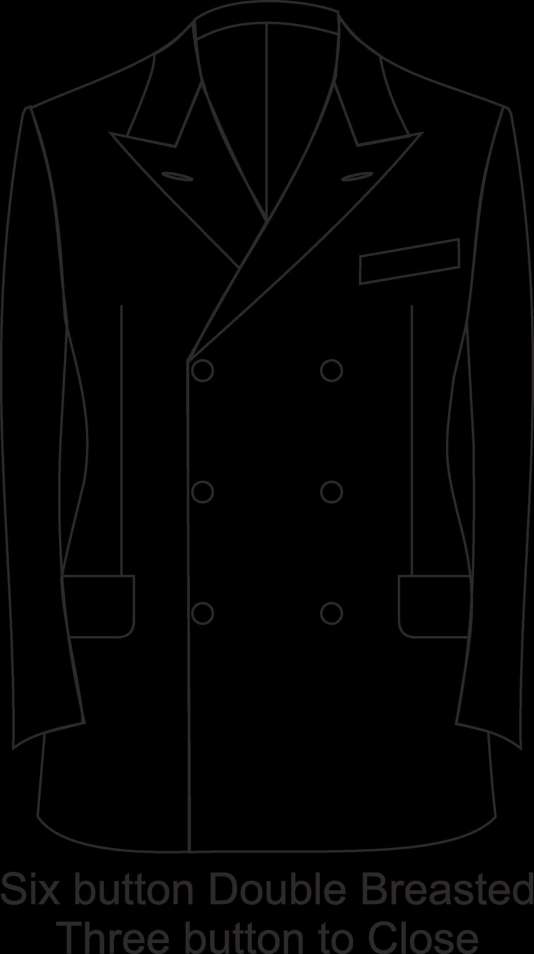 jacket-6bdb3tb