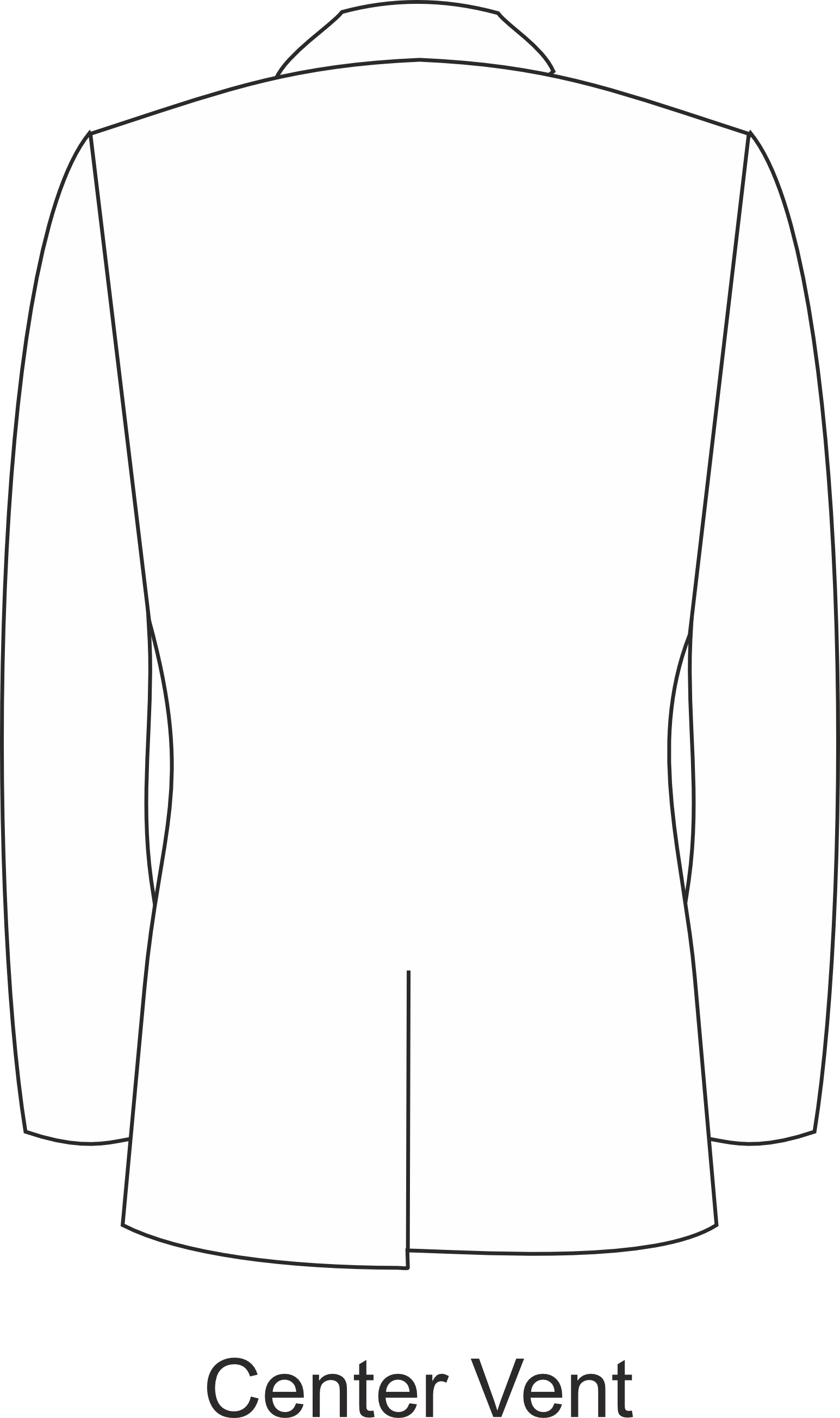 back-center-vent