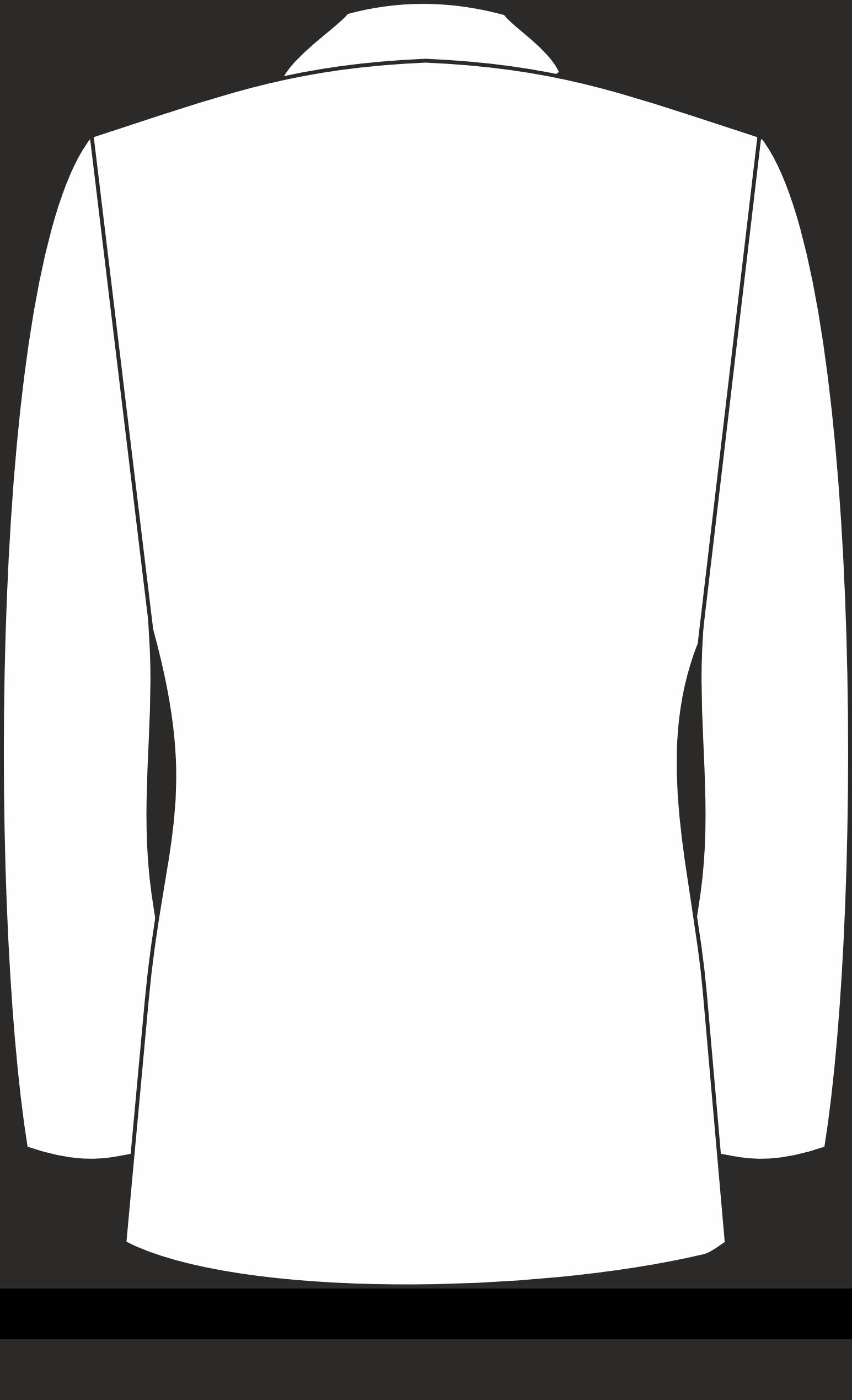 back-no-vent