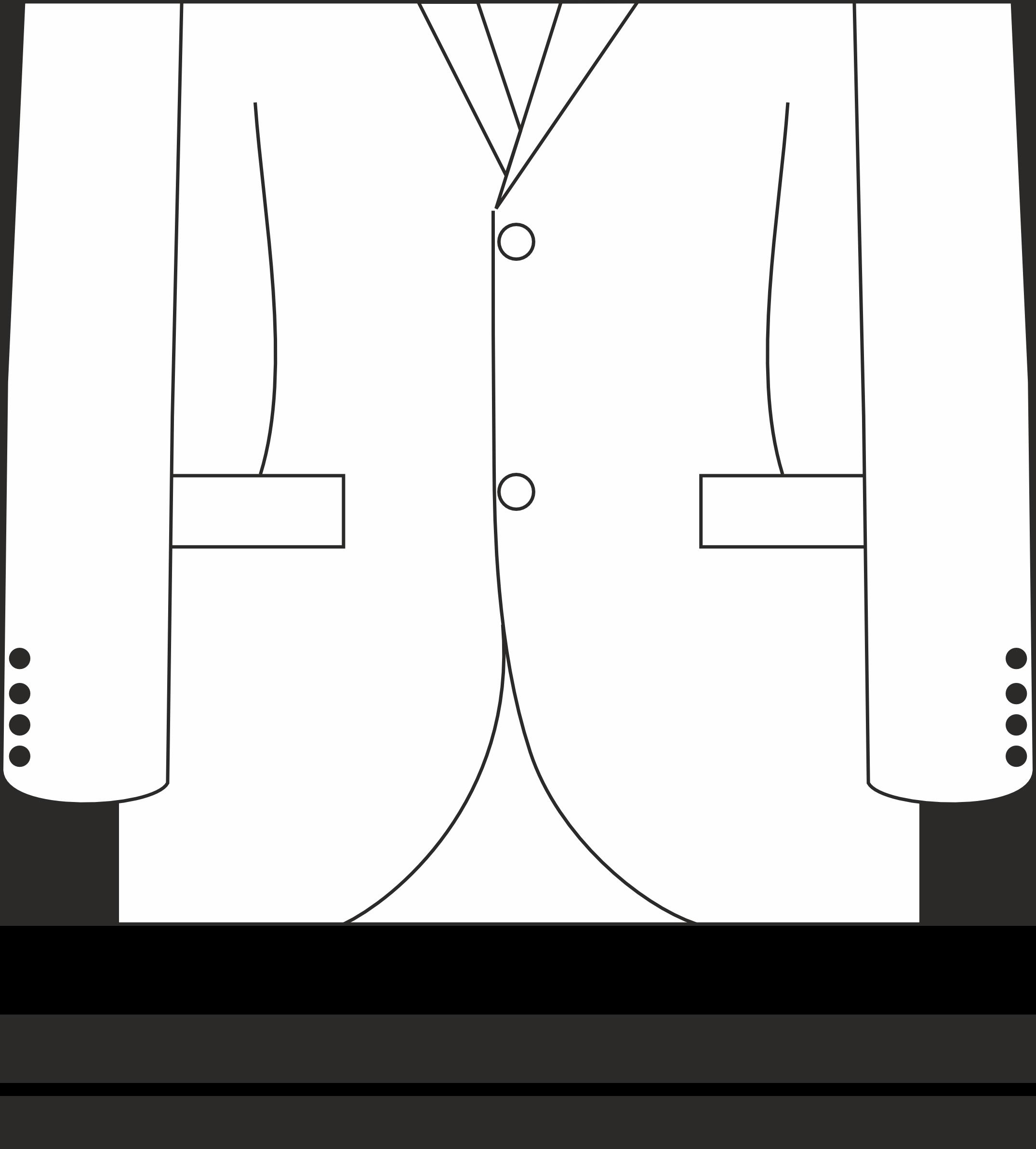 bottom-cut-away