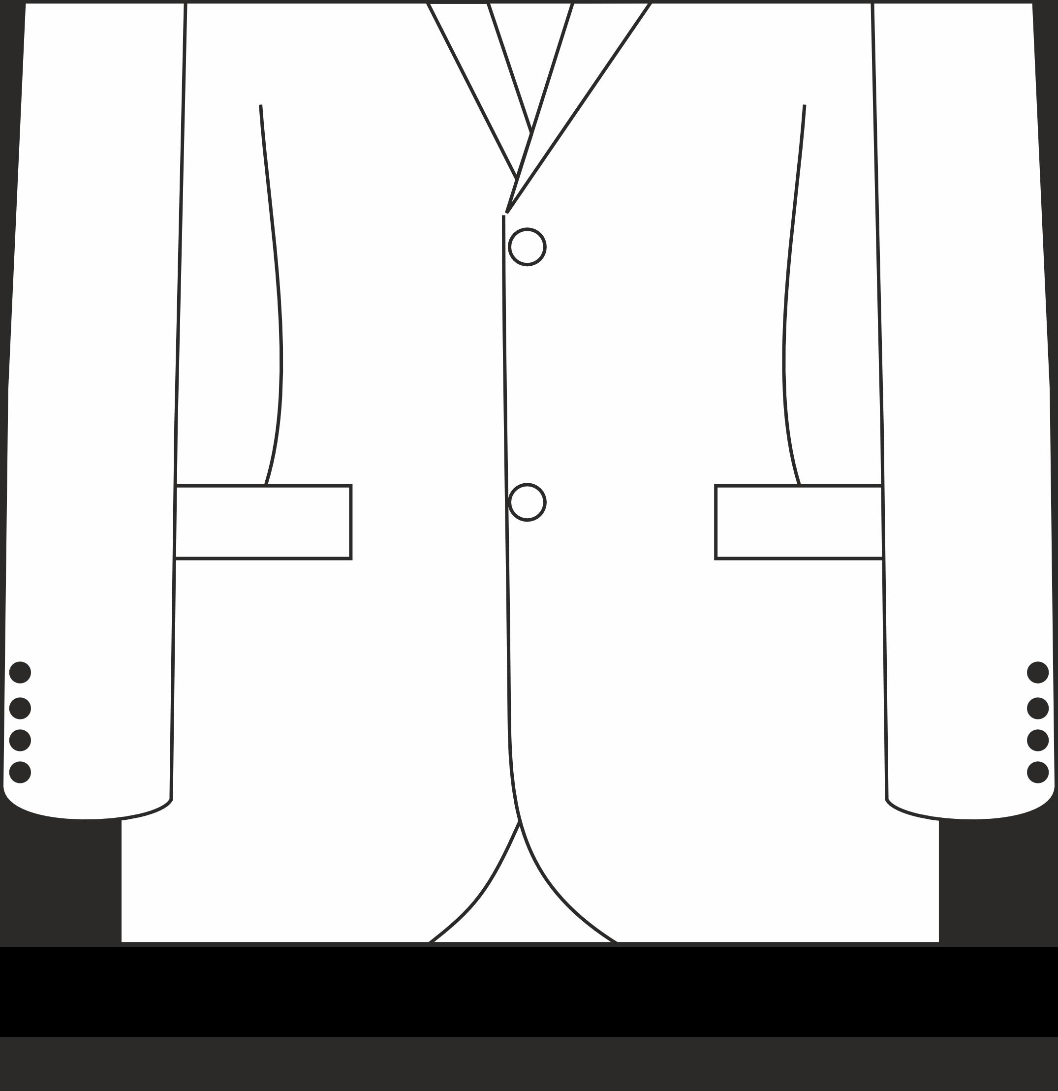 bottom-regular-rounded-edge